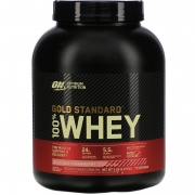 100% Whey Gold 2350г  ON