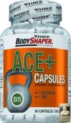 ACE+Capsules 90капс