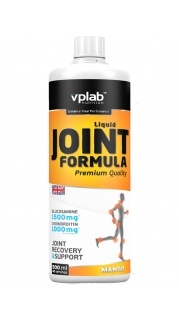 Joint Formula 500 ml VP-Lab