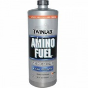 Amino Fuel 950 ml Lean Muscle Twinlab
