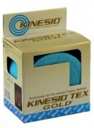 Kinesio Tex gold 5см X 5м