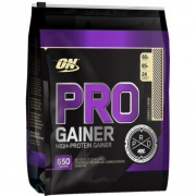 Pro Complex Gainer  4450кг ON