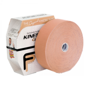 Kinesio Tex Gold 5см X 31,5 метр