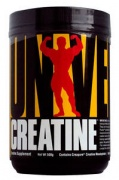 Creatine Powder 500 гр UN