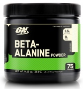 Beta ALANINE 200gr ON