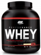 Performance whey 2000 г  ON