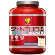 Syntha-6 EDGE 1800g Bsn