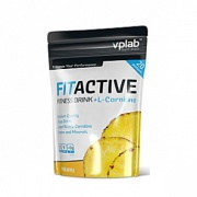 Fit-Active 500 г VP-Lab