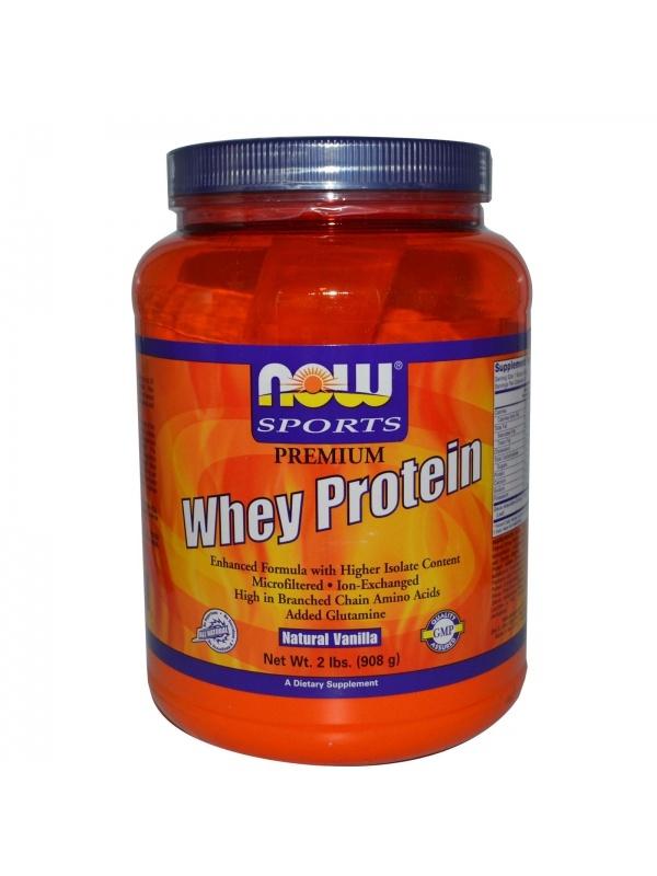 гидролизованный протеин купить в