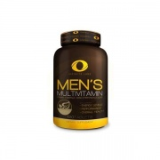Mens Multi 120tabs Infinite Labs