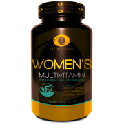 Womens Multi 120tabs Infinite Labs
