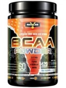 Bcaa Powder 420g Maxler