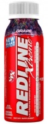 Red Line Xtreme 240 ml Vpx