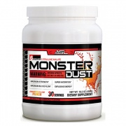 Monster Dust 30sev 459g Asl