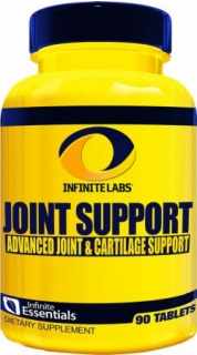 Joint Support 90tab InfiniteLabs