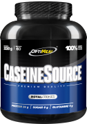 Casein Source 2200g OptiMeal