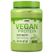 Vegan Protein 700g Vp-lab