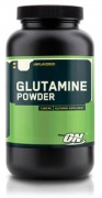 Glutamine powder 300 г ON