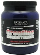 Creatine Powder 1000 г Ultimate