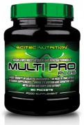 Multi- Pro 30 пак ScitecNutrition