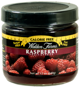 Джем Fruit Spread 340g Walden Farms