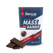 Mass Gainer 1000g Geneticlab