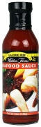 Seafood Sauce 340g Walden Farms
