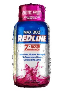 Red Line Max 300 Vpx 74ml