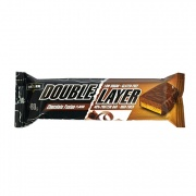 Double Layer Bar 60g Maxler