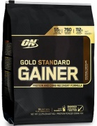 Gainer Gold Standard 4670g ON