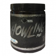 Howling Pwo 220g Bad Wolf Nutrition