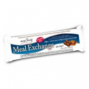 Meal Exchange 60g Easy Body