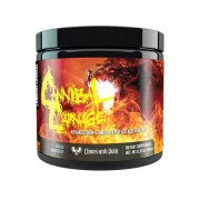 Cannibal Carnage 360g Chaos and Pain