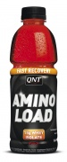 Amino Load 500ml QNT