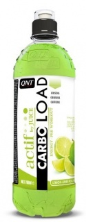 Carbo Load Energy 700 ml QNT