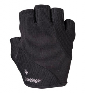 Перчатки Womens Power F Harbinger