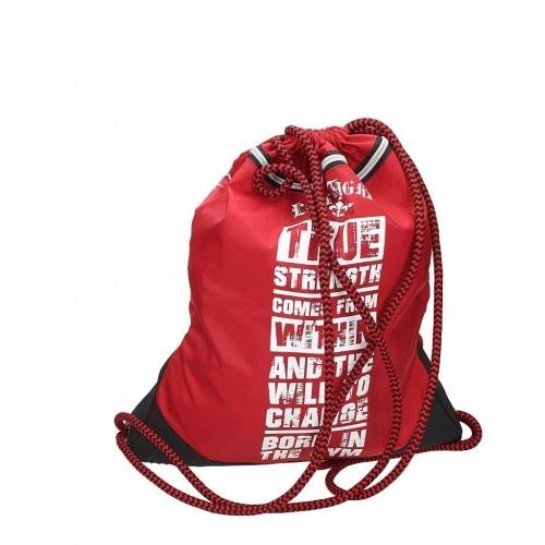 af382b287c35 Купить Сумка Sport Sack Olimp . Цена – 1500.00 pуб. Сервис-Спорт Pro