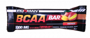 Bcaa Bar 50g Iron Man