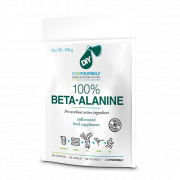 Beta-Alanine 500g Diy