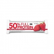 Full Protein Bar 50g Qnt