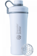 Шейкер Radian Insulated Stainless 769 ml BB