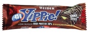 Yippie Bar Weider 45g