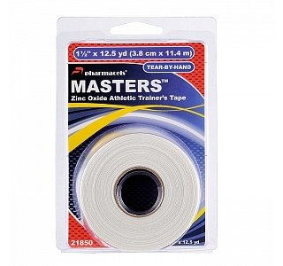 Masters tape 21850