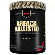 Breach Ballistic 315g Redcon 1