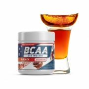 Bcaa Pro 2:1:1 Instant Geneticlab 250g
