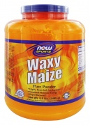 Waxy Maize 2495g Now
