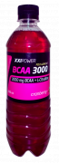Напиток 500 ml Bcaa 3000 Power XXI
