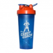 Шейкер Candy Coach 700 ml