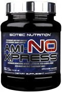 Ami-No Xpress 440g Scitec Nutrition