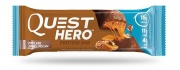 Батончики Quest Hero Bar 60g